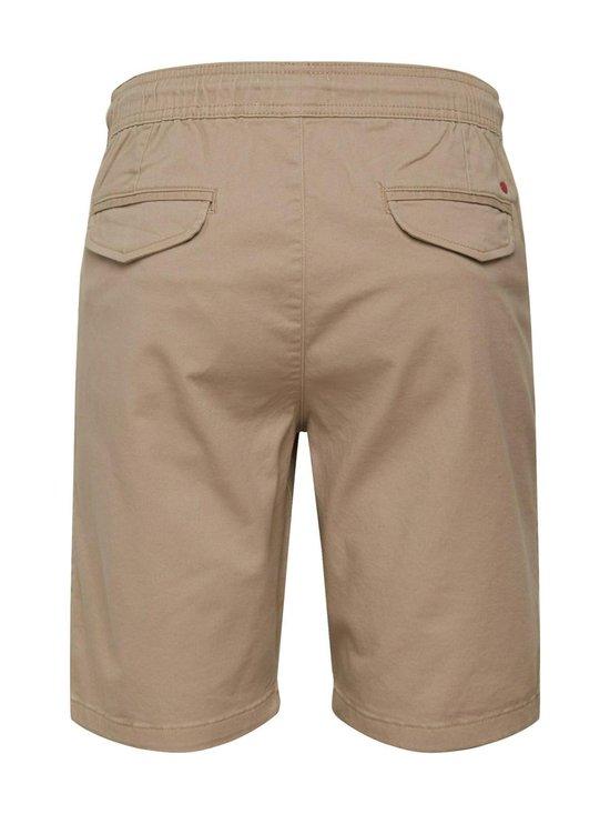!solid Heren Pantalon Xl