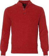 Jac Hensen Heren Poloshirt 4XL