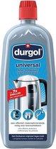 Durgol - Koffiemachineontkalker