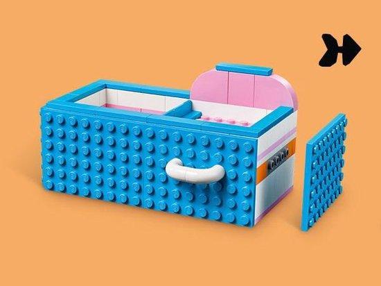 LEGO DOTS Bureau Organizer - 41907