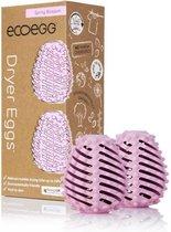 Eco-egg Dryer Egg Springbloesem 40 - Droogbeurten