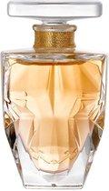 Cartier La Panthère Eau de Parfum Extract 15 ml