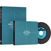 The Analogues - Abbey Road Relived - CD met gratis DVD