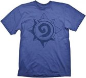 HEARTHSTONE - T-Shirt Vintage Rose (M)