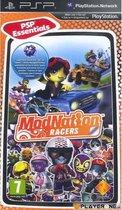 Modnation Racers - Essentials Edition