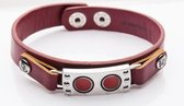 Guardians of the Galaxy - Star-Lord Bracelet