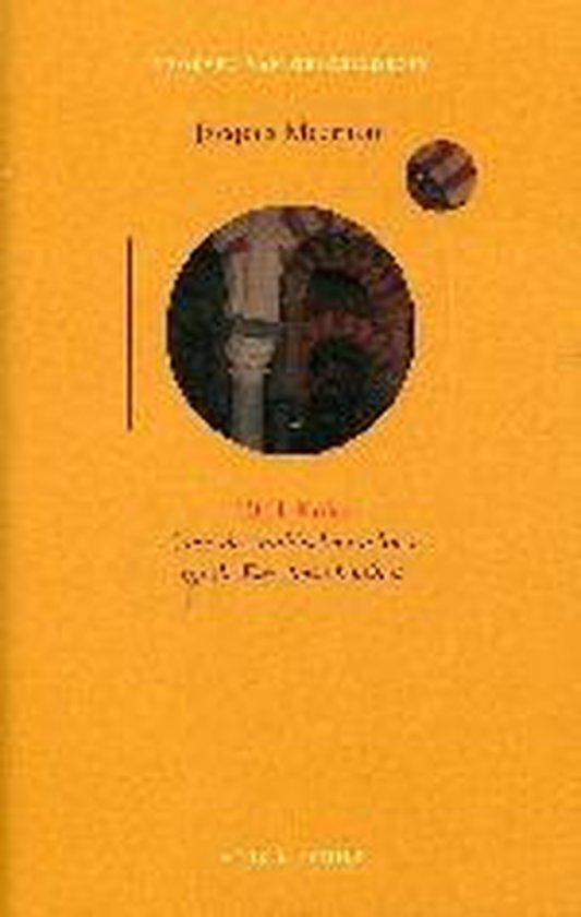 Cover van het boek '1001 Koks' van Jacques Meerman