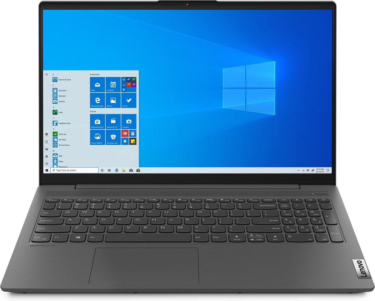 Lenovo Ideapad 5 15ARE05 81YQ006KMB - Laptop - 15.6 Inch kopen