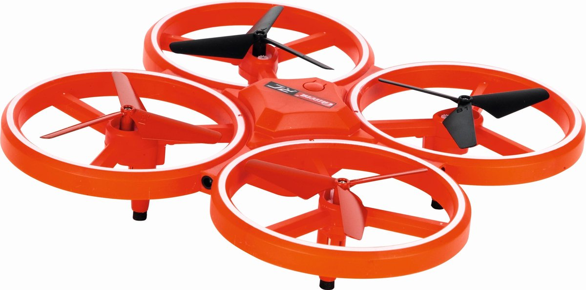 Carrera RC Motion Copter