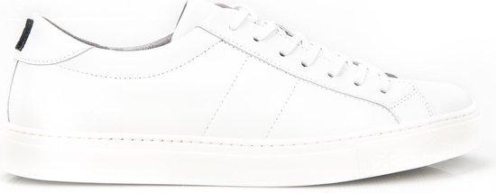 Victim Sneakers Heren