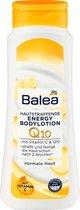 DM Balea Huidversterkende Energy Body Lotion Q10 met vitamine C (400 ml)