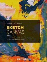 Sketch Canvas