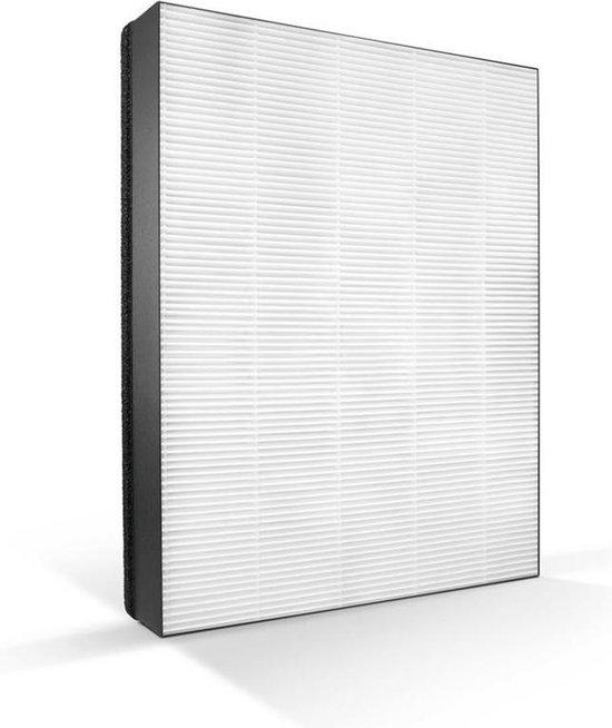 Philips NanoProtect FY1410/30 - HEPA filter voor luchtreiniger
