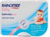 Rhinomer Baby Narhinel Confort Nasal Aspirator