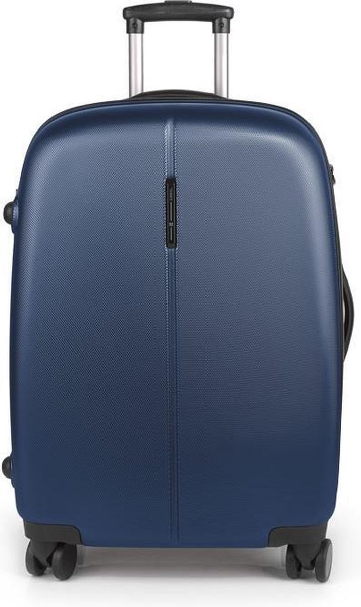 Gabol Paradise Koffer  - Medium 67cm - Blauw kopen