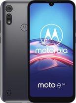 Motorola Moto E6S - 32GB - Grijs