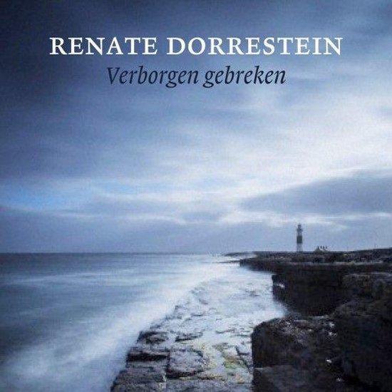 Verborgen gebreken - Renate Dorrestein  