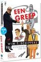 Greep, Een (3-Dvd)
