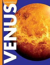Curious about Venus