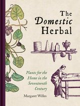 Domestic Herbal, The
