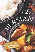 The Persian Cookbook