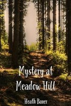 Mystery at Meadow Hill