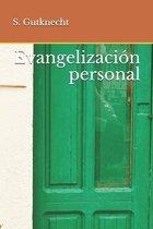 Evangelizacion personal