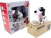 United Entertainment Doggy Bank - Spaarpot - Hond
