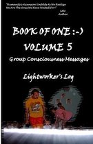 Book Of One Volume 5