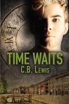 Time Waits