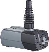 Heissner Multifunctionele pomp Aqua Strong Eco P2200 E, 2100 l / u