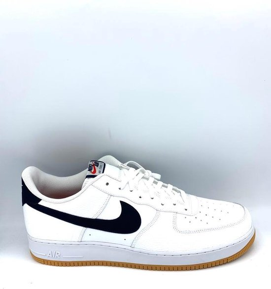 Nike Air Force 1 Maat 51.5