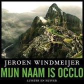 Mijn naam is Occlo