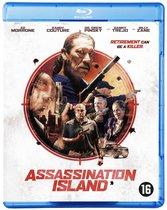 Assassination Island