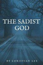 The Sadist God
