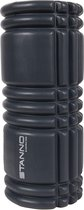 Stanno Stanno Exercise Foam Roller Foamroller Unisex - One Size