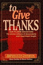 To Give Thanks