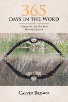 365 Days in the Word