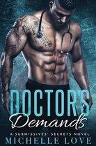 Doctor's Demands