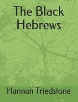The Black Hebrews
