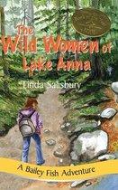 The Wild Women of Lake Anna