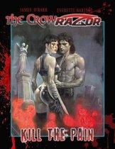 Crow Razor