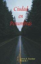 Ciudad en Penumbras
