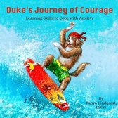 Duke's Journey of Courage