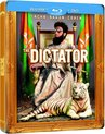 The Dictator (Steelbook Blu-ray)