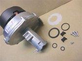 Nefit VENTILATOR COMPACT AQUAP  voor Topline Compact en Topline aquapower 25/30 en 45Kw