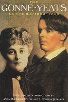 Gonne-Yeats Letters 1893-1938