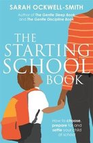 The Starting School Book
