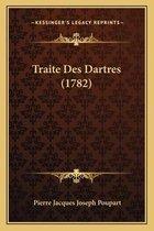 Traite Des Dartres (1782)