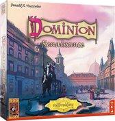999 Games Uitbreiding Kaartspel Dominion: Renaissance